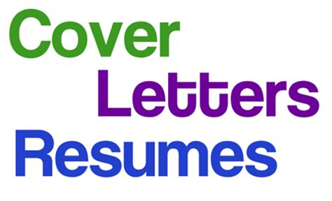 Application Letter Vs Cover Letter - Woman