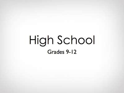 Argumentative essay topics 8th grade